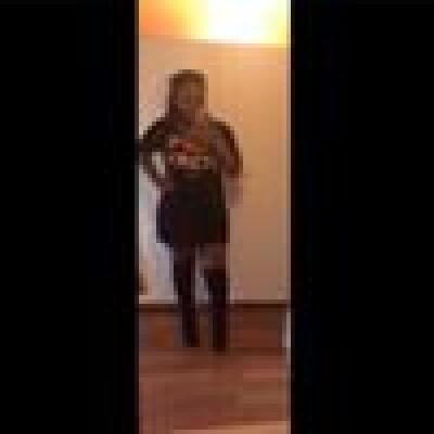 Gloria zoekt een Kamer / Appartement / Studio in Antwerpen