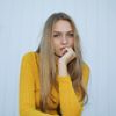 Laure zoekt een Kamer / Appartement / Studio in Antwerpen