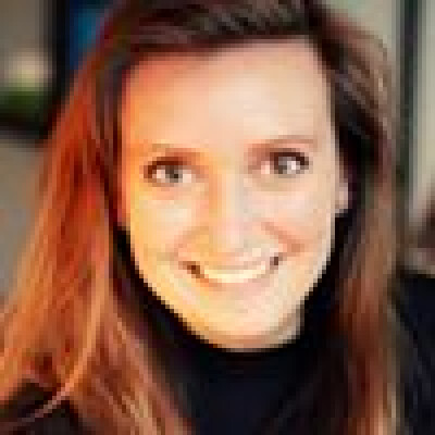 Vivian zoekt een Kamer / Appartement / Studio in Antwerpen