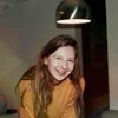 Liliane zoekt een Kamer in Antwerpen