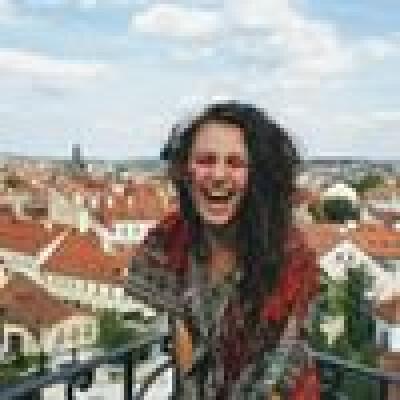 Valerie zoekt een Appartement in Antwerpen