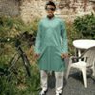 Muhammad Usman is looking for an Apartment in Antwerpen