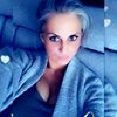 Lesley zoekt een Kamer / Studio in Antwerpen