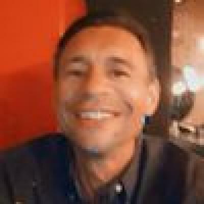 Thierry zoekt een Studio in Antwerpen