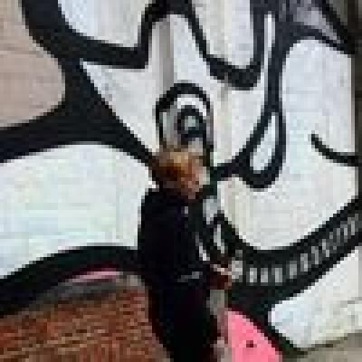 Dries zoekt een Studio in Antwerpen