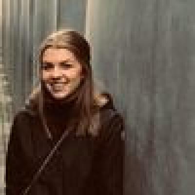Hanne zoekt een Appartement / Studio in Antwerpen