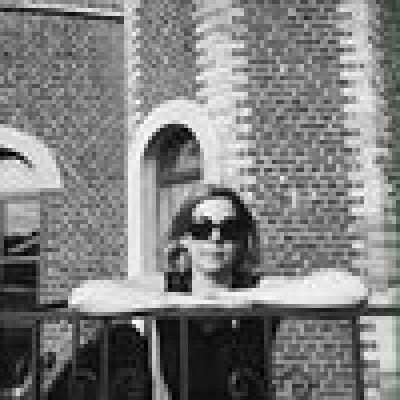 Annelies zoekt een Kamer in Antwerpen