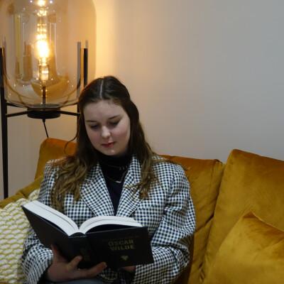 Marie zoekt een Kamer in Antwerpen