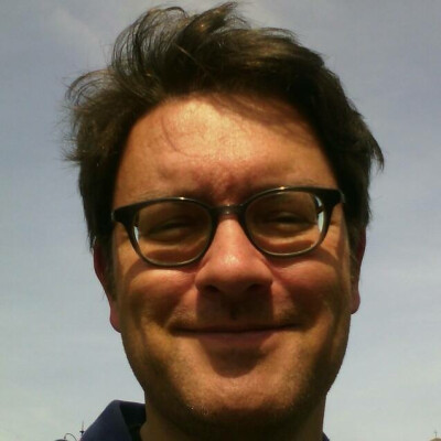 Maarten zoekt een Appartement in Antwerpen